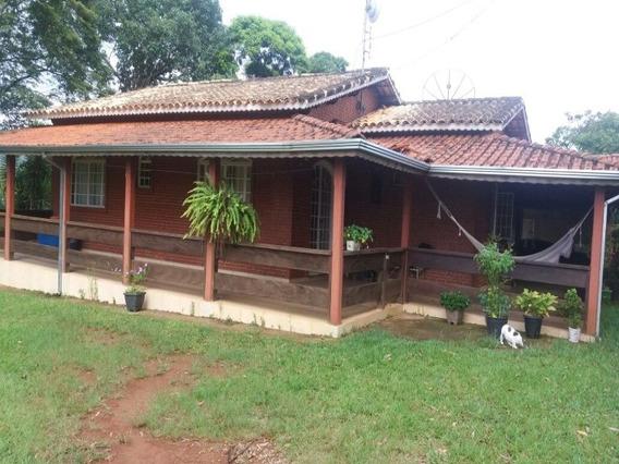 Chacara - Ch00022 - 34611715