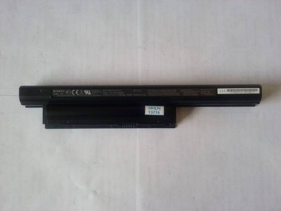 Bateria Note Sony Vaio Pcg-61611x Vgp-bps22 C/ Defeito 13776