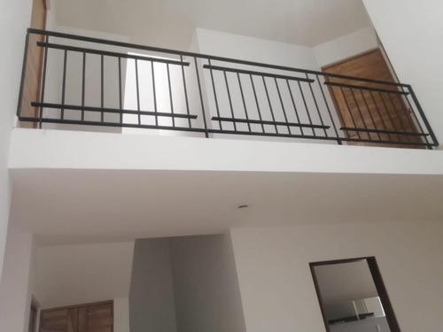 Imagen 1 de 13 de Casa - El Mayorazgo