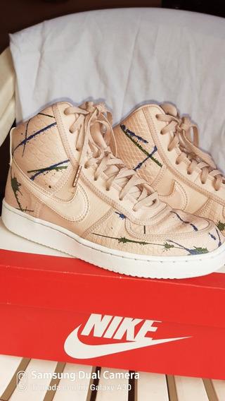 Zaptillas Nike Originales En Su Caja