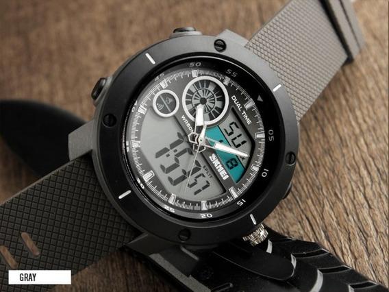 Relógio Masculino Skmei 1361 Original