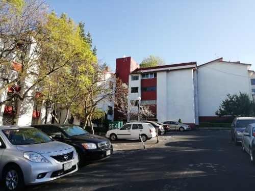 Departamento En Renta. Pemex Picacho
