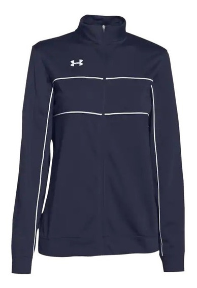Chaqueta Under Armour 100% Original Importacion