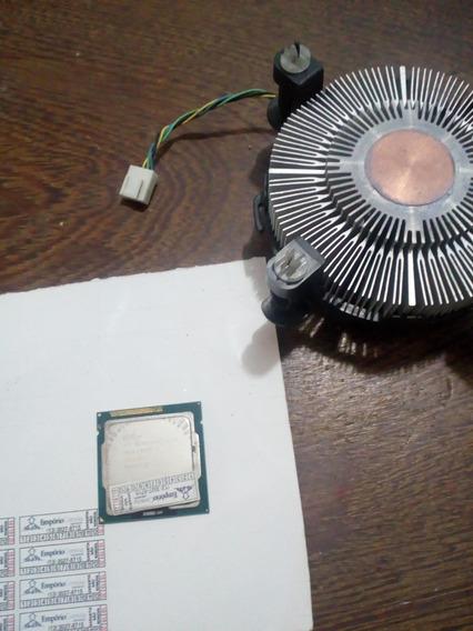 Processador Intel Soquet 1155 I5-2310 Box