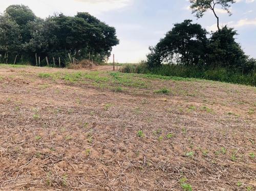 Imagem 1 de 3 de Vendo Terreno Próximo Ao Centro De Atibaia (500m2)
