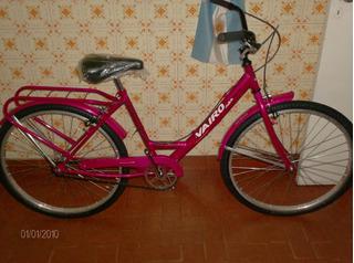 Bicicleta Liviana Dama No Envios