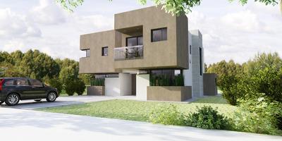 Venta Casa De 6 Ambientes - Barrio Nuevo Quilmes