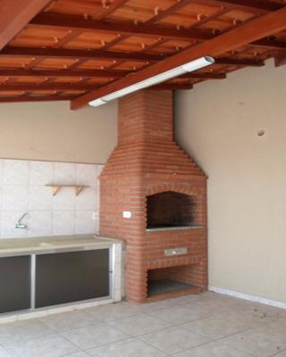 Casa - Ca00684 - 31912503