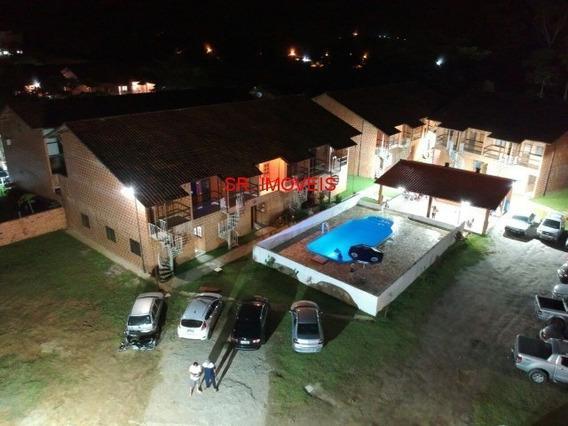 Apartamento - Ap00356 - 34412319