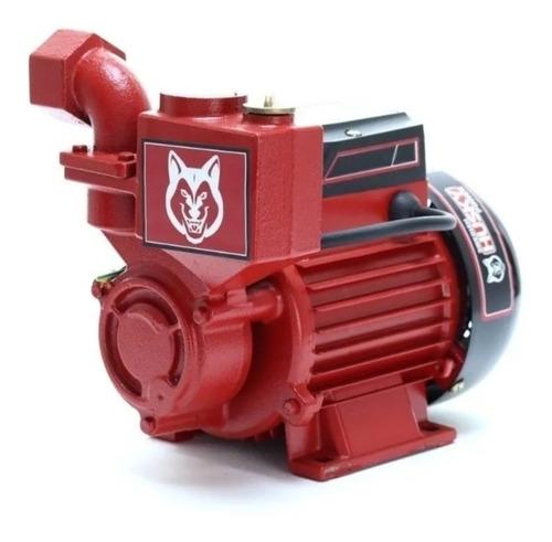 Bomba Autocebante 1/2hp Succion Agua Red Publica Hkw50 Husky