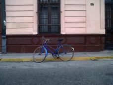 Delivery En Bicicleta