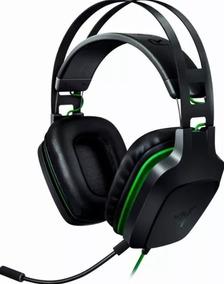 Headset Razer Electra V2 Usb