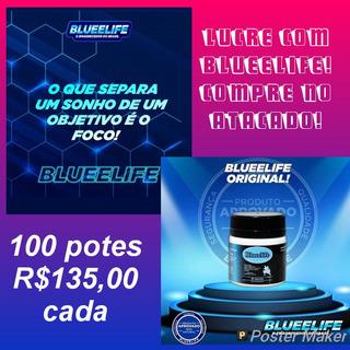 Blueelife