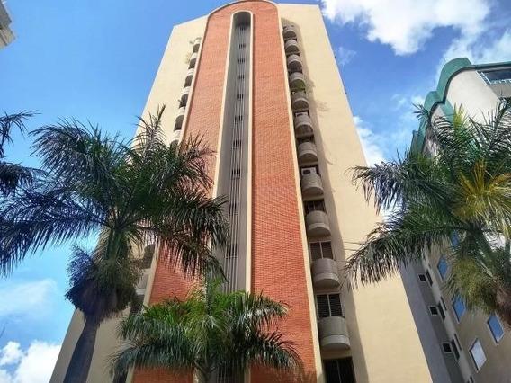 20-11186 Apartamento En Venta San Isidro Maracay/ 20-11186