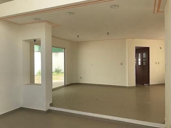 Zv1253- Casa Totalmente Nueva Estilo Moderno En Venta.