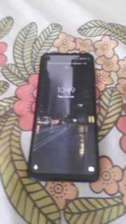 Celular Moto One Action