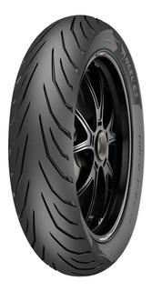 Llanta Pirelli 150/60-17 Angel City 66s Sc