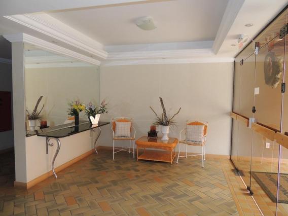 Apartamento Em Centro, Santo Amaro Da Imperatriz/sc De 115m² 3 Quartos À Venda Por R$ 380.000,00 - Ap315622