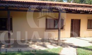 Sitio - Lomba Do Pinheiro - Ref: 66153 - V-66153