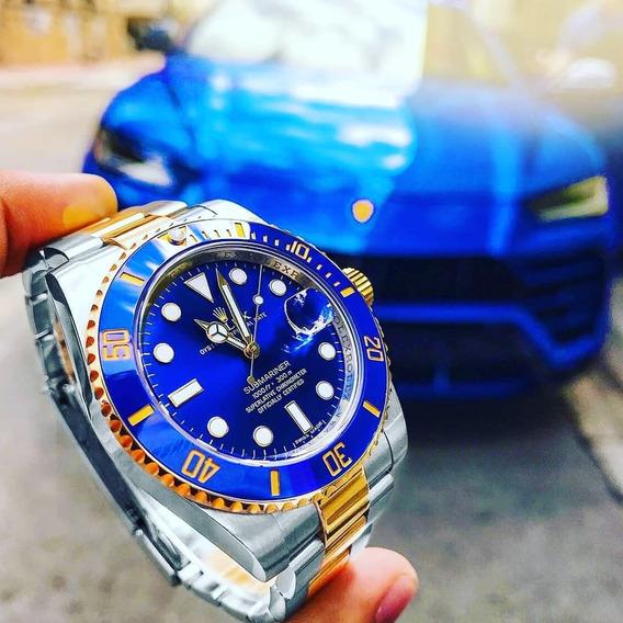Relógio Rlx