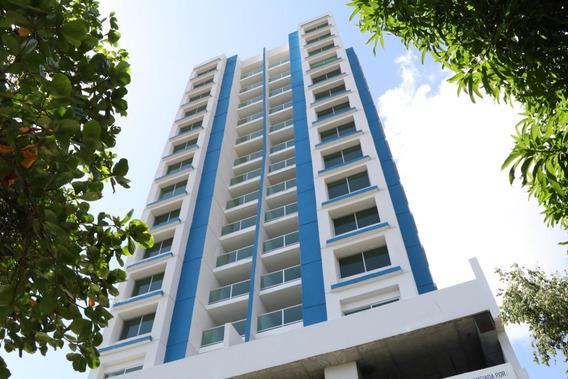 Apartamento Venta Leaft Tower 19-12007hel* Los Angeles