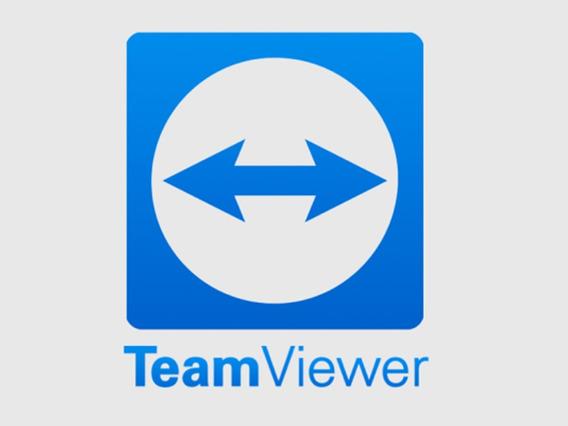 Teamviewer 14 Vitalicio