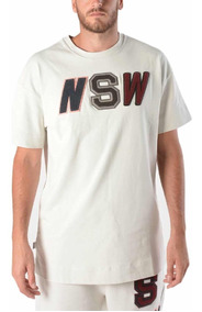 Playera Nike Nsw (talla Xl) 100% Original Premium Loose Fit
