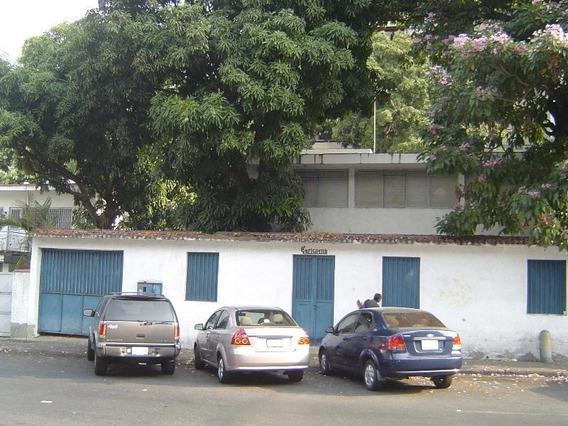 Casa En Venta Carolina Garayburu Mls #19-19061