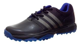 Inspiración Mezquita Agarrar  Zapatillas Adidas Golf Hombre Zapatos | MercadoLibre.com.ar