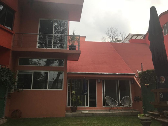 Vendo Hermosa Casa Recien Remodelada En Lomas Verdes