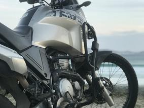 Yamaha Xtz Tenere 2013