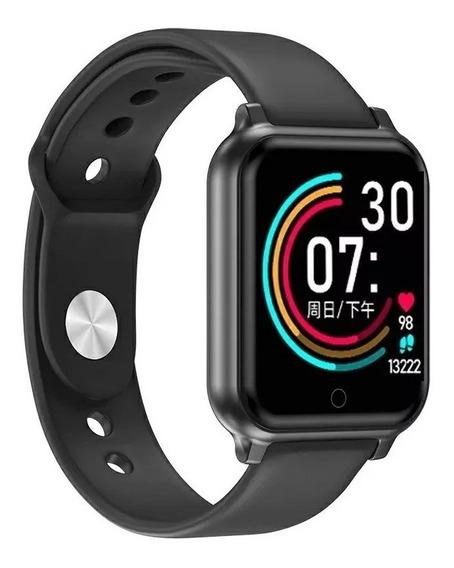 Smartwatch Vs B58 Relógio Inteligente Y68