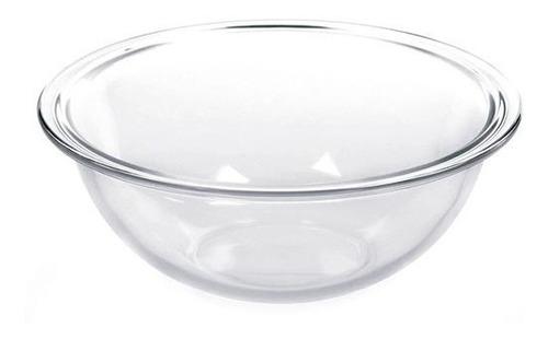 Bowl Plus 1.5 L, Marinex - Bazar Colucci