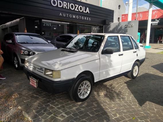 Fiat Duna 1996 Diesel 1.7