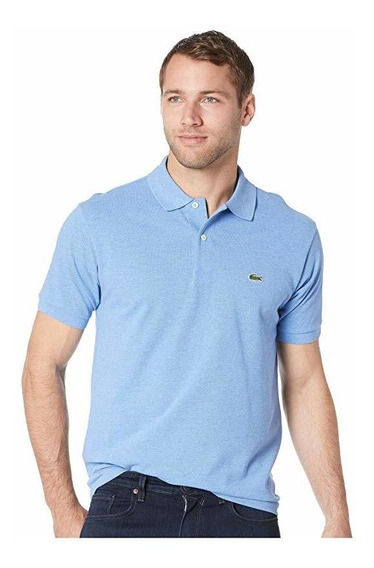 Shirts And Bolsa Lacoste Classic 45288059