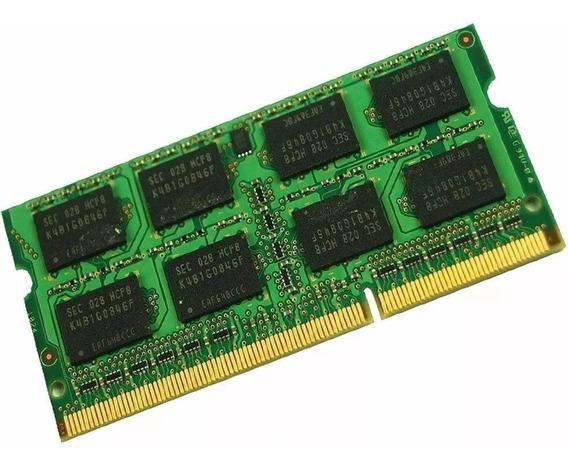 Memox Memoria Sodimm Ddr4 8gb 2400mhz Valueram