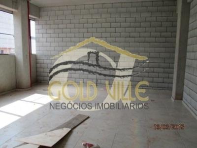Ga0673 - Aluguel De Galpão Em Cotia - Ga0673 - 33872187