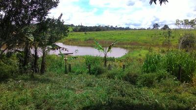 Vendo/troco Fazenda No Para Por Fazenda Regiao Paranavai-pr