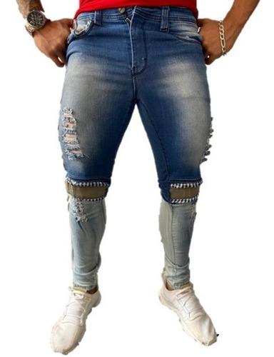Parches Para Pantalones Jeans Gap Hombre Yucatan Merida Pantalones Y Jeans Para Hombre En Mercado Libre Mexico