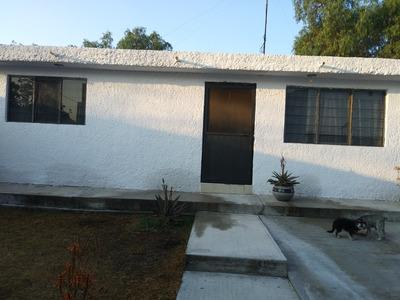 Vendo Casa Sola Trato Directo Seriedad Absoluta