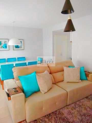 Condomínio: Vizzon Ville / Parque Campolim - Sorocaba - V14800
