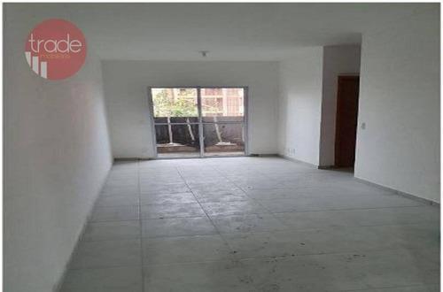 Imagem 1 de 6 de Apartamento Com 2 Dormitórios À Venda, 51 M² Por R$ 183.000,00 - Presidente Dutra - Ribeirão Preto/sp - Ap6463