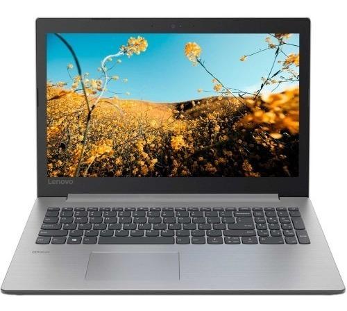 Laptop Lenovo 15.6 Model 330-15ikb Touch 12 Gb Ram 1 Tb