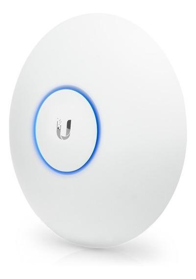 Ubiquiti Ap Unifi Uap-ac-lr-br Mimo 2.4/5ghz 450/867mbps
