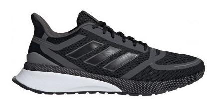 Zapatillas adidas Nova Run Newsport