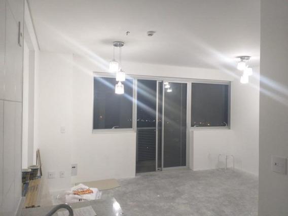 Ref.: 9879 - Apartamento Em Osasco Para Aluguel - L9879