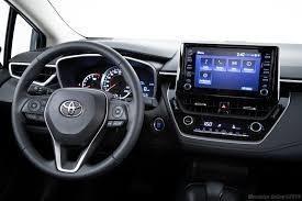 Toyota Corolla Hibryd 2020 ***consorcio***