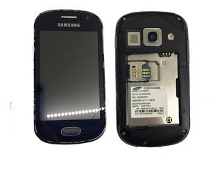 Celular Samsung Galaxy Fame No Estado