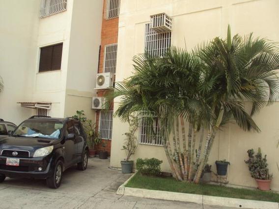 Hermoso Apartamento En Venta Base Aragua Mm 19-15210