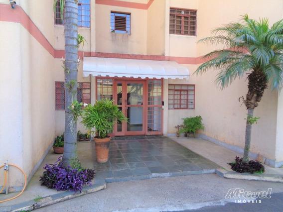 Apartamento - Nova America - Ref: 3955 - L-49611